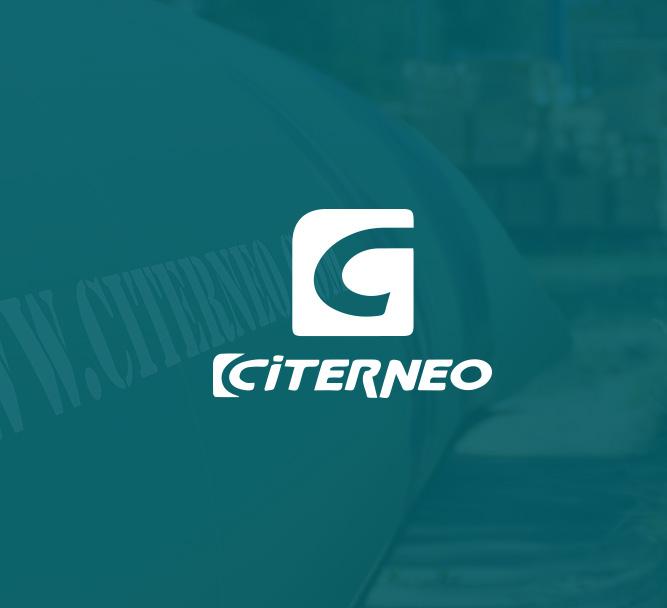 Citerneo - Lagencegraphique agence de communication à Tours